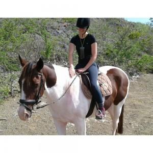 paardrijden-op-curacao-02
