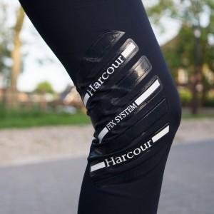 Harcour Fix System